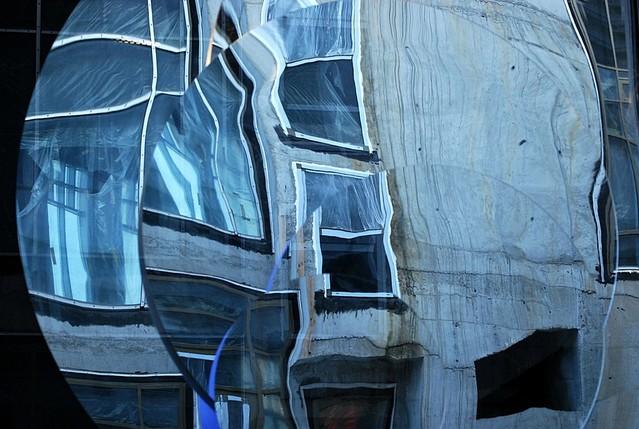 Anomalia architektoniczna pawelpch #311817