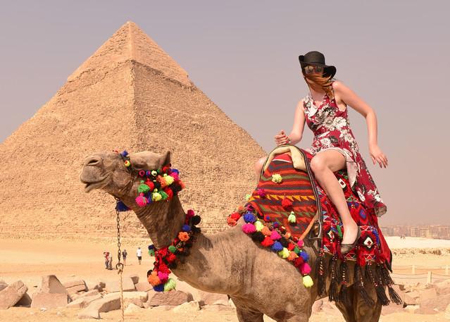 Giza Dariusz WojtaIa #326223