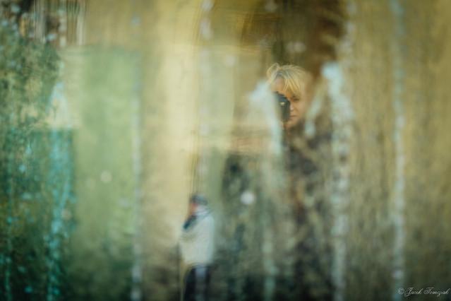 Photographer: Jacek Tomczak #175820
