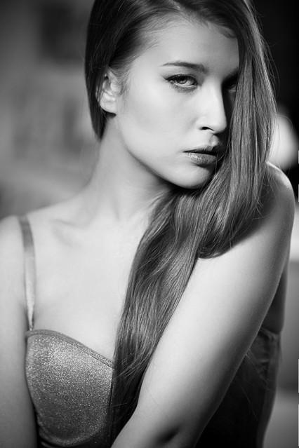 Joanna Zawada #290014