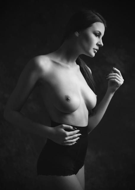 Agnieszka Orsa (#10750)