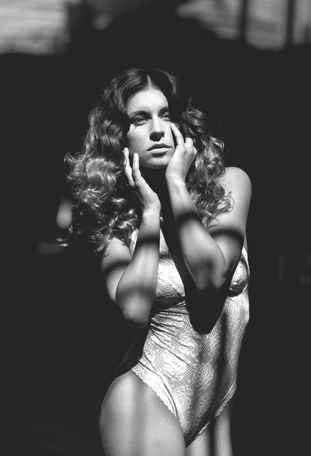 Justyna Bialik #287557