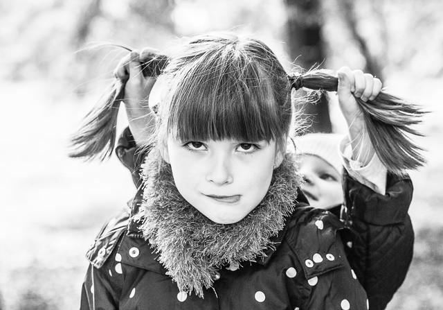 Marzena Sieradzka #231207