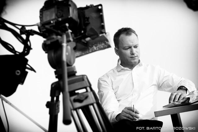 Bartosz Mrozowski 2012 - kórtkie filmiki o... ;)