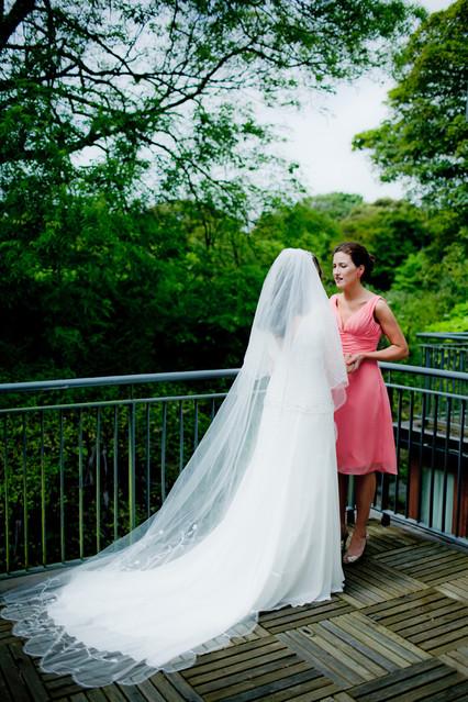 Krzysztof Dolinny Kinsale wedding photographer