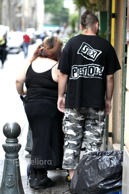 Dobrana para Mieszkańcy Marsylii iwonek #109437