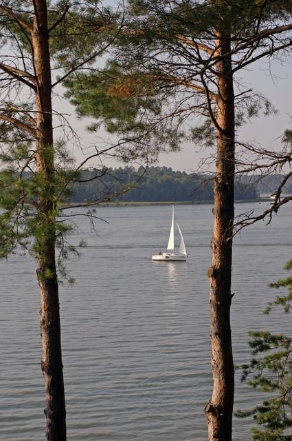 Jezioro Necko Jaro M #309016
