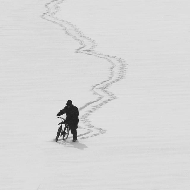 droga przez mękę... Stanisław Hawrus #321740