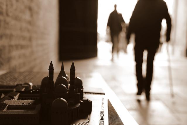 Podróż A journey, photography Jola Dziuk #290154