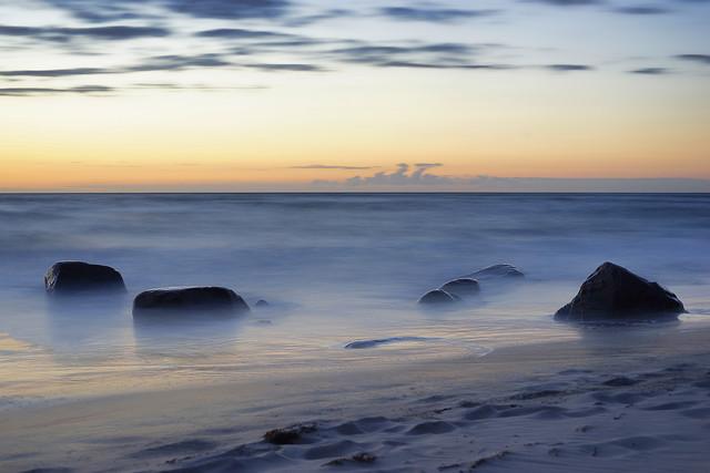 Morskie opowieści #2 *** Sławek Rezerwa #326326