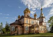 D_WOJTALA cerkiew w Michałowie na Podlasiu
