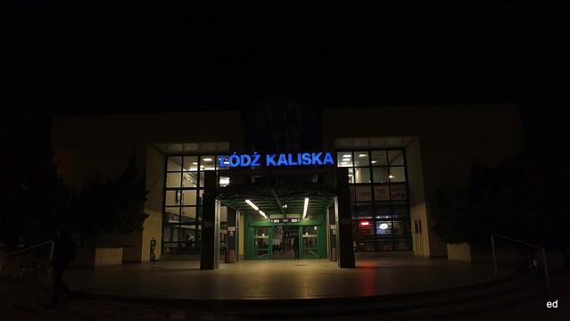 Łódź -Kaliska Picasa #311819