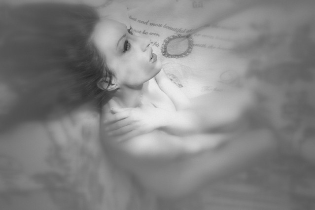 Aurelia R. (#2084)