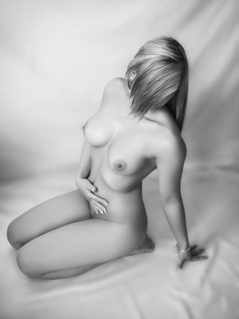 Agnieszka Gramowska #314784