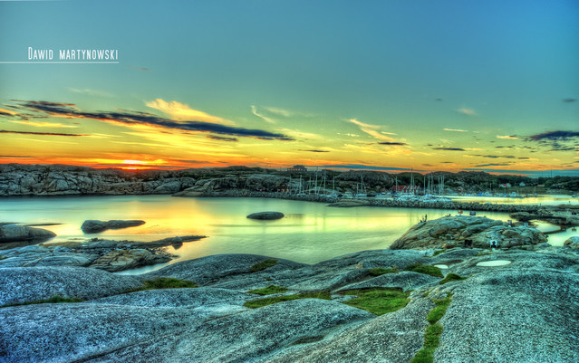 Norway 2012 Dawid Martynowski #162778