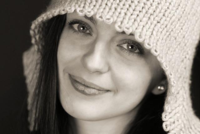 Marzena Bigaj #241025