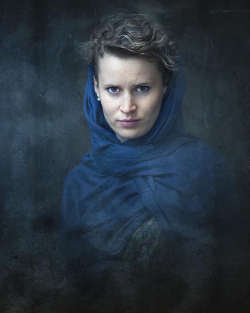 H. Anna Kolasińska #220601