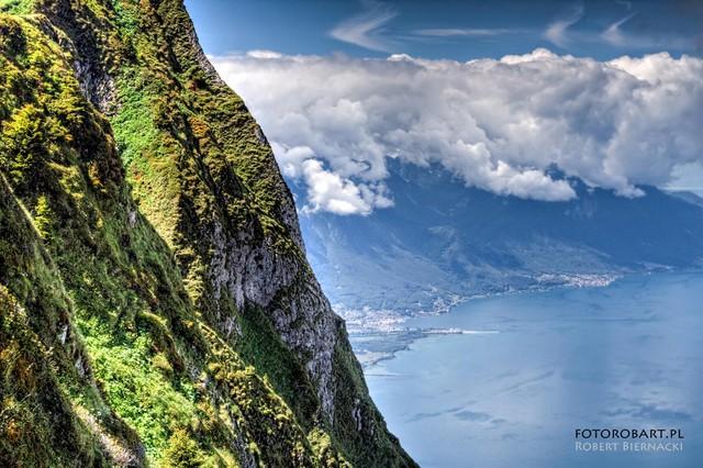 fotorobart Szwajcaria