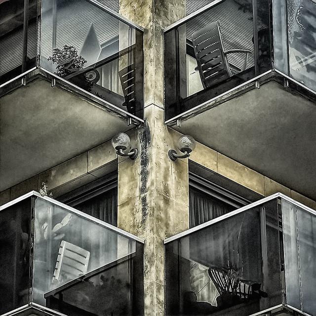 Przemek Kijowski Fotograwhy cztery pokoje...