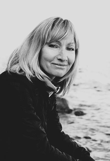 Portret nad morzem pawelpch #314853