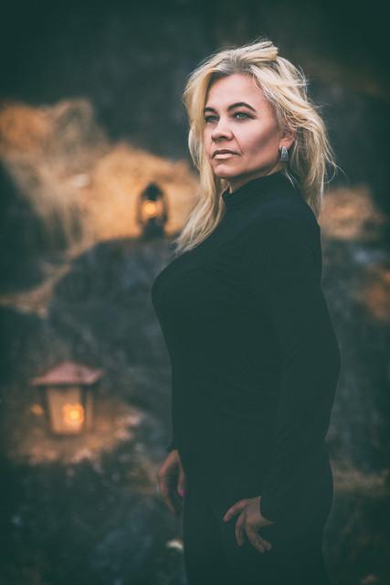 Agnieszka Orsa #318506