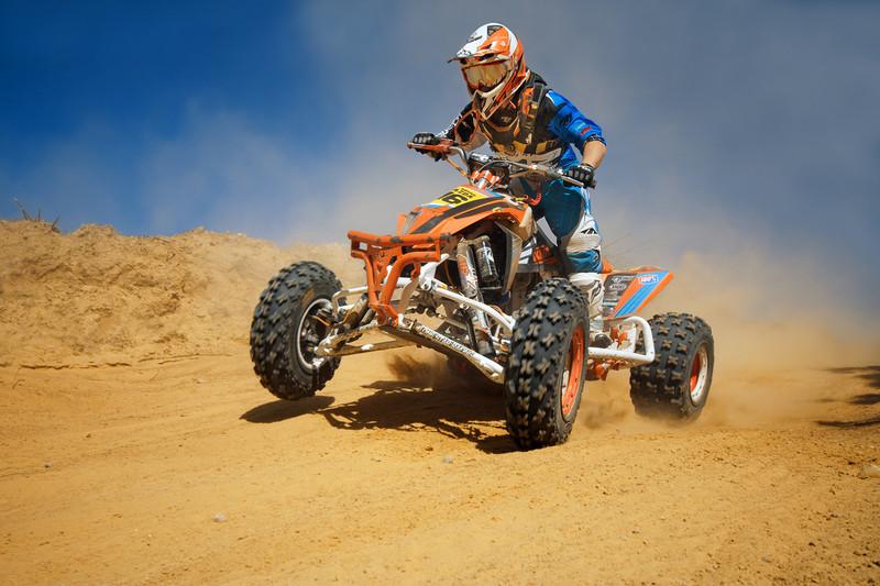 pablo77|Dakar Rally :)