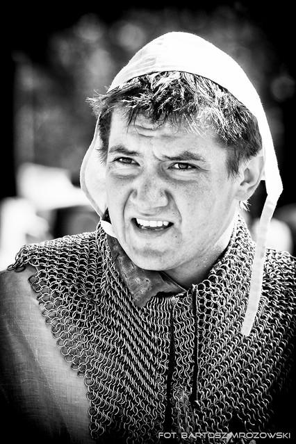 Bartosz Mrozowski #153220