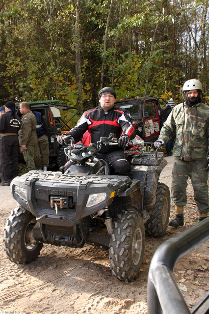 Zmota 2011 - 21-22.10.2011 Michał Stor #114856