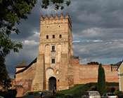 jachim Chmury nad UA