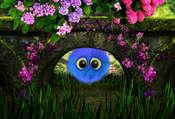 ewelinamazur Fairy fluffy