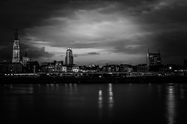 MariuszFotografia #314868