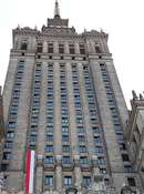 Lidia Stepniewska Taki Pałac... ;)