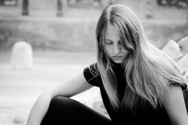 Katarzyna Sypniewska #328895