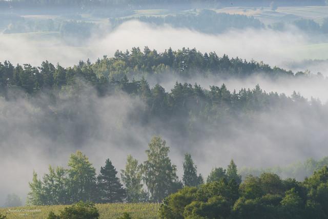 Suwalski Park Krajobrazowy K.Mierzejewski #320509