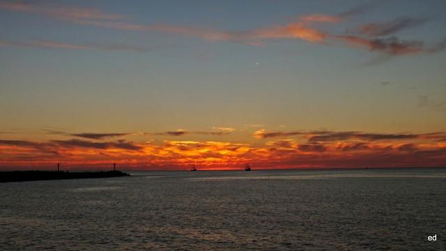 Wakacjie i morze Picasa #297744
