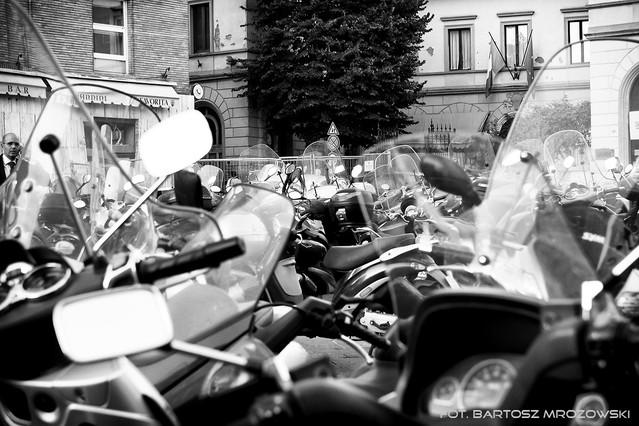 pod słońcem Toskanii Toskania, Chianti, Brolio, Siena,
