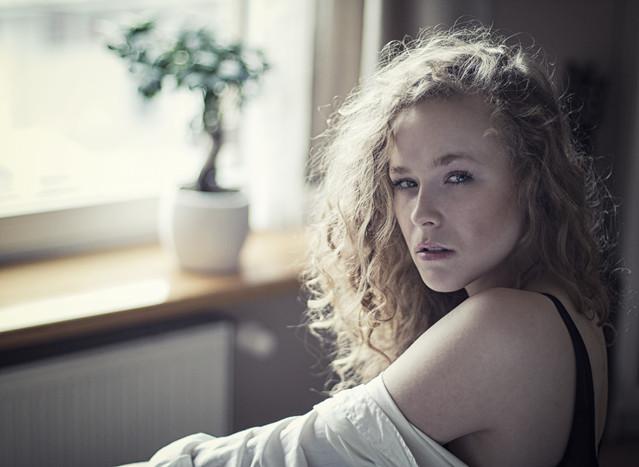Agnieszka Jedrzejowska #276256
