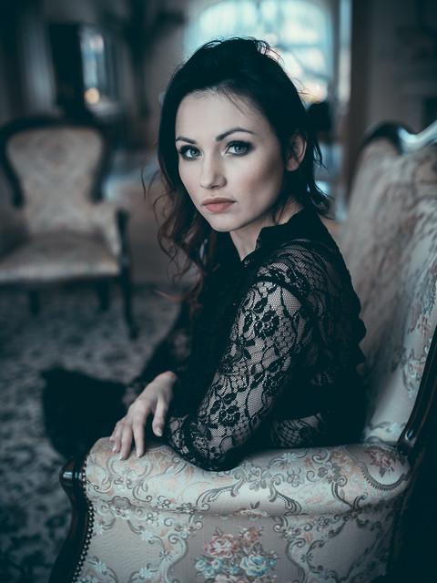 Agnieszka Orsa #314185