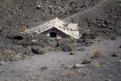 darios Sycylia - Etna