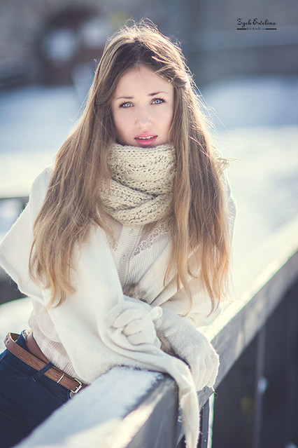 Ewelina Zych #269995