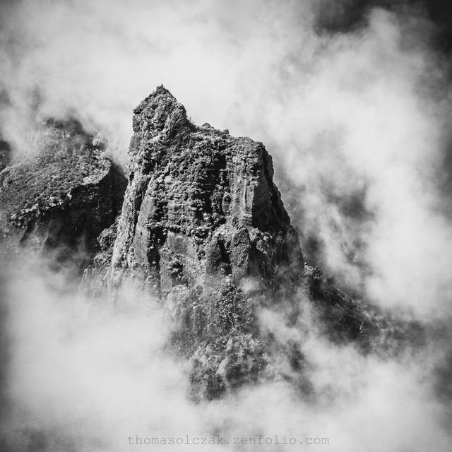 Tower Madeira @2016 TomaszOlczak #298786
