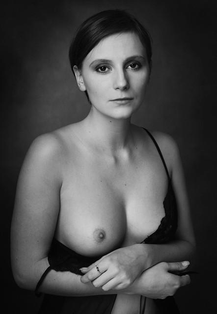 A http://www.facebook.com/AgnieszkaRzymekPhotography AgaRzymek