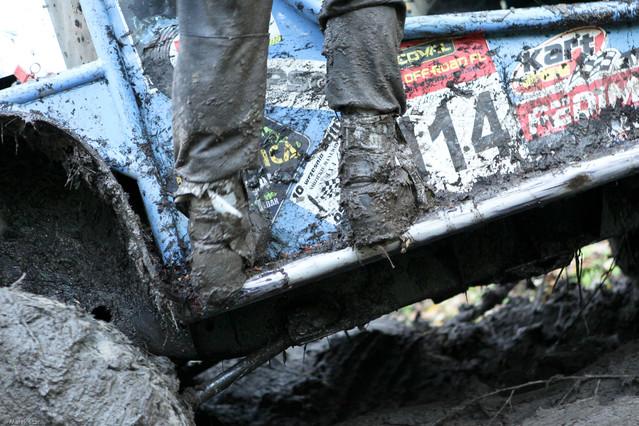 Zmota 2011 - 21-22.10.2011 www.adrenalinka.pl Marek Stor #114728