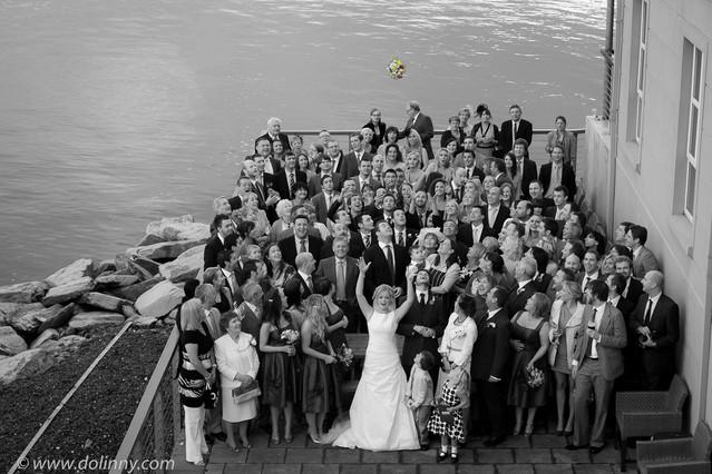 Krzysztof Dolinny Sligo wedding picture, sligo wedding photographer,